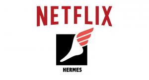 Netflix Hermes Test